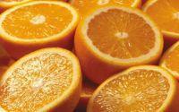состав апельсина и его калорийность